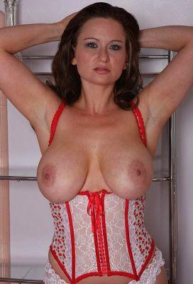 Жанна, 42