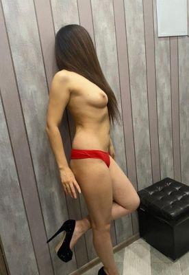 Карина — страпон, доминация, феминизация, тел. 8 960 235-40-91